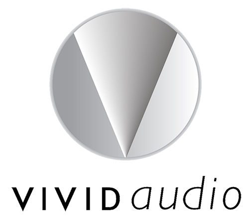 Vivid Audio