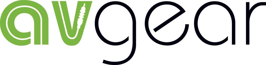 AVGear